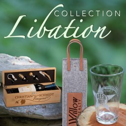 Dyam_Libation_Collection2